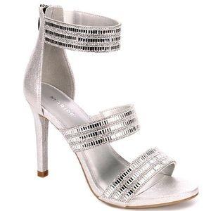 Maripe Heels